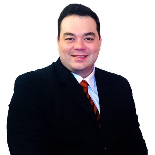 Flávio Daher