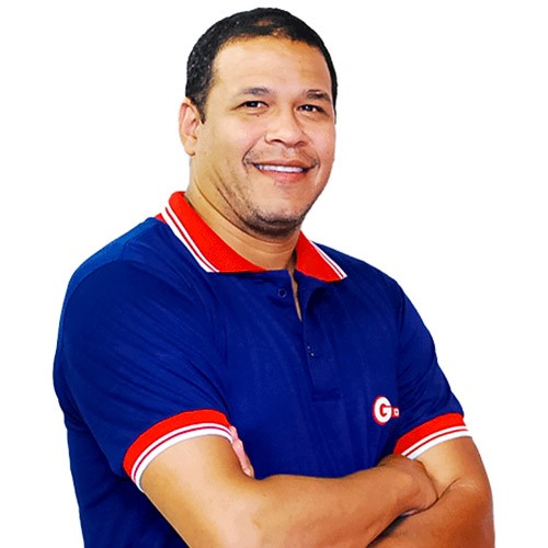 Júnior Ribeiro