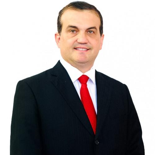 Marcelo Borsio