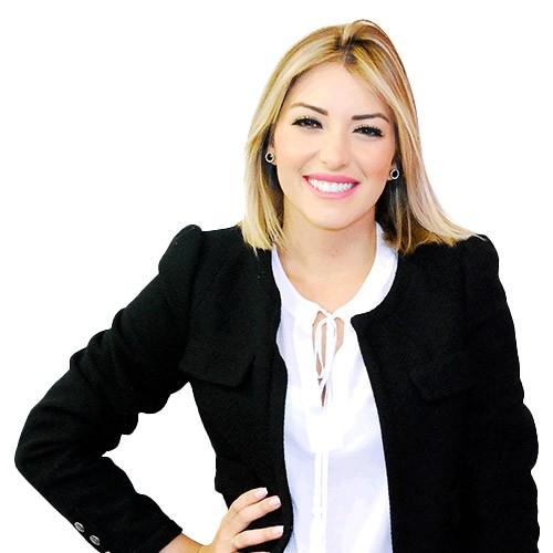 Daniela Menezes