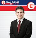 Filipe Aguiar de Barros