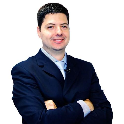 João Ladeira