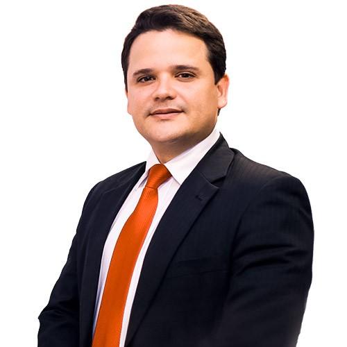 Felipe B. Leal