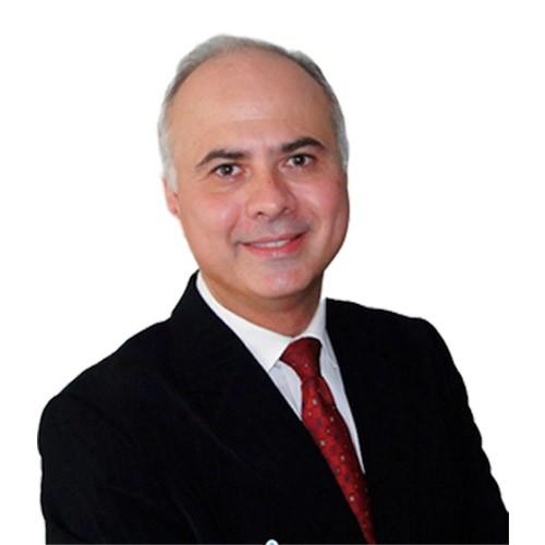 Jean Marcel Fernandes