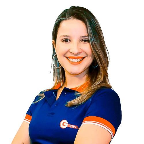 Fernanda Coelho