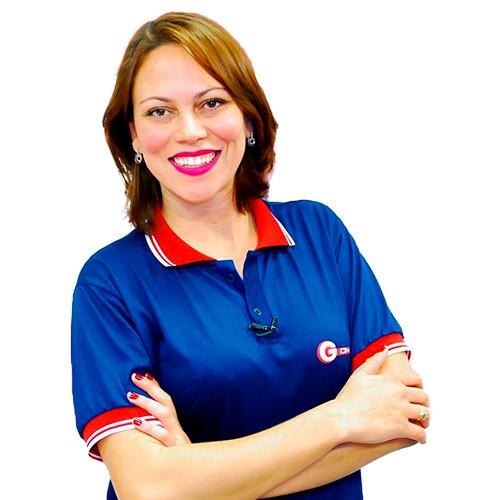 Ana Carolina Alves Rocha
