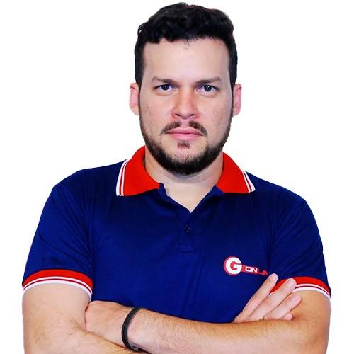 Elias Batista