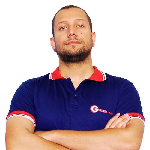 Lucas Neiva