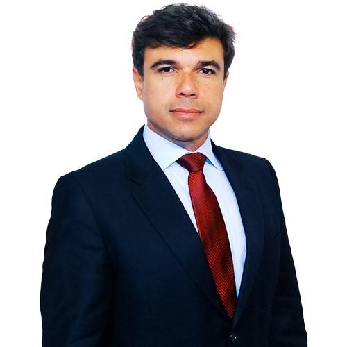 Bernardo Barbosa