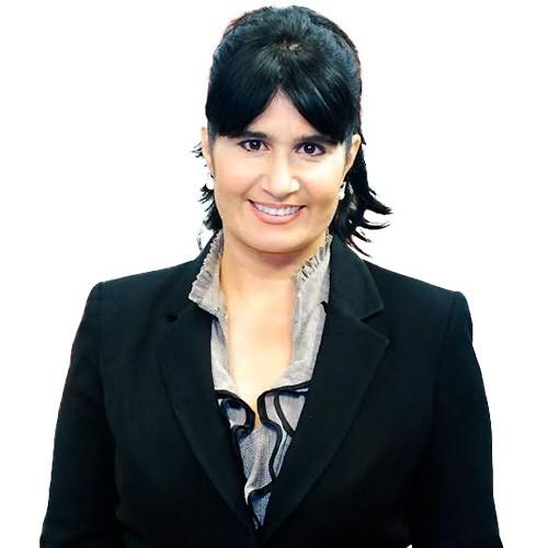 Claudia Assaf
