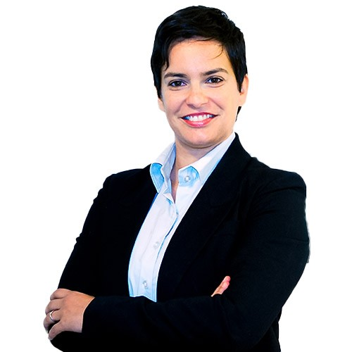 Marcela Maciel