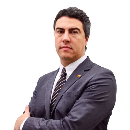 Erick Ferreira Blatt