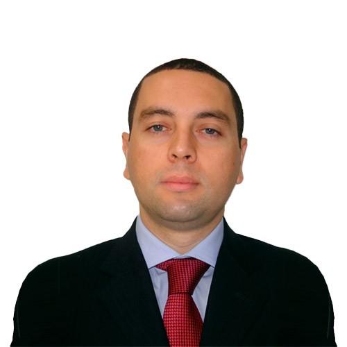 Gustavo Paulo Leite de Souza