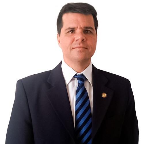 Manuel Piñon