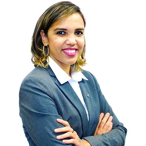 Chiara Michelle Ramos Moura da Silva