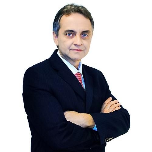 Flávio Grucci Silva