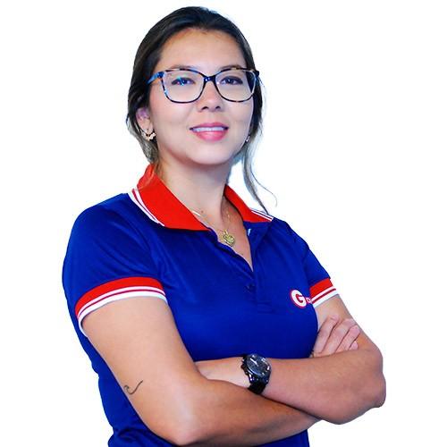 Fernanda Hondo Tedesque