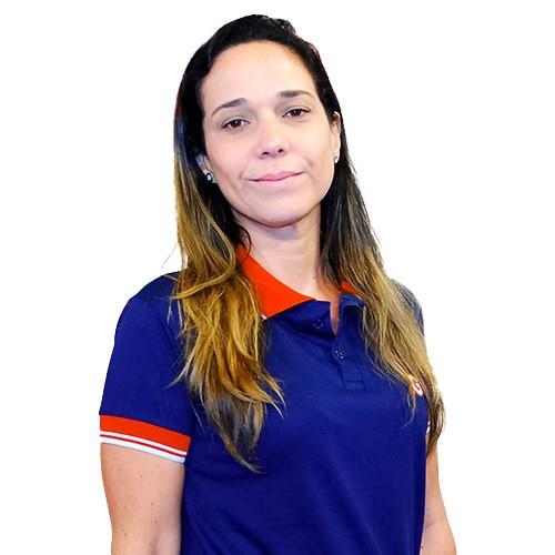 Juliana Martins Bressan