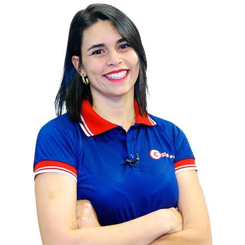 Jenifer Olivatto