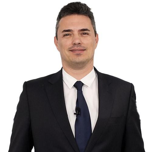 Bruno Fontenele