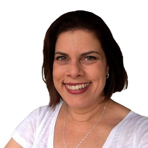 Claudia Kozlowski