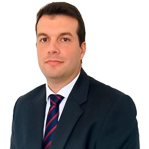 Augusto Pinto de Moura Andrade