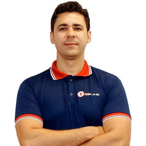 Diego Franciel