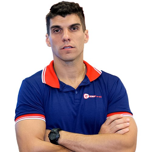 Henrique Maia