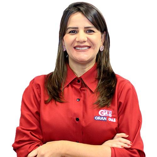 Cristiane Aires