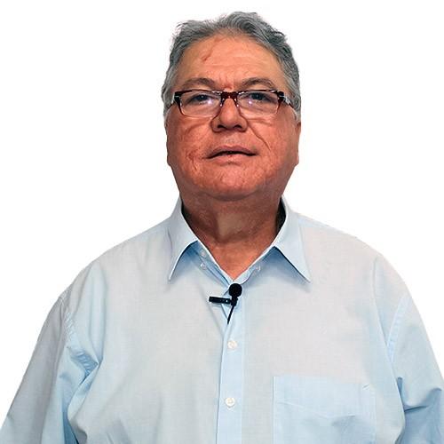 João Marcos Gil