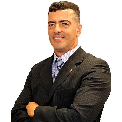 Carlos Augusto de Lima Nobre