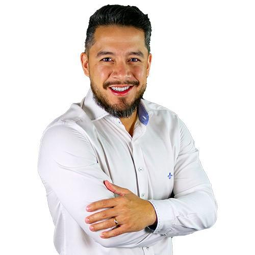 Diego Fontes