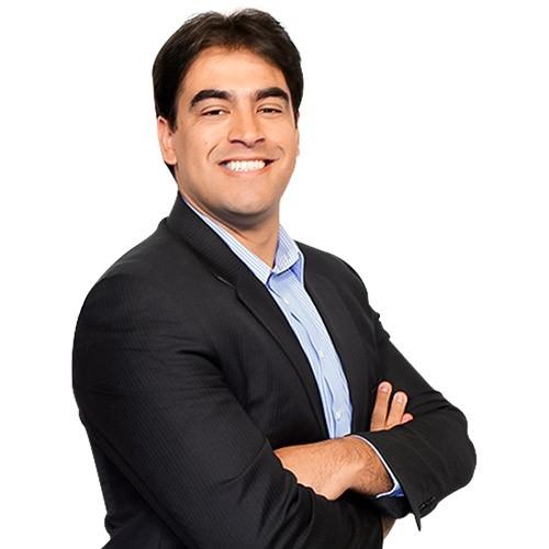 Eduardo Cambuy