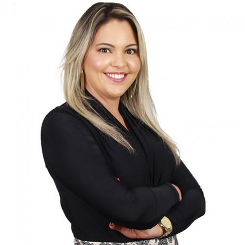 Adriana Marangon