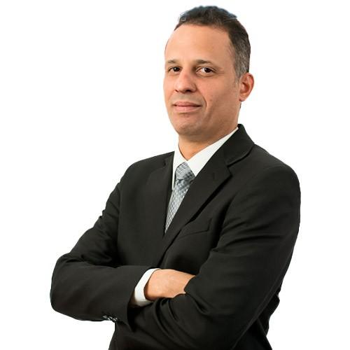 Luís Felipe Pacheco