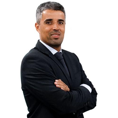 Fabiano Pelloso