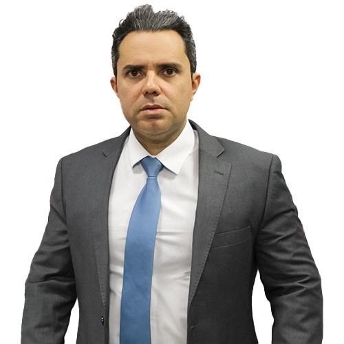 Emerson Castelo Branco