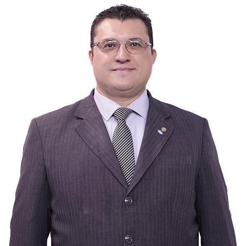 Lúcio Pinho
