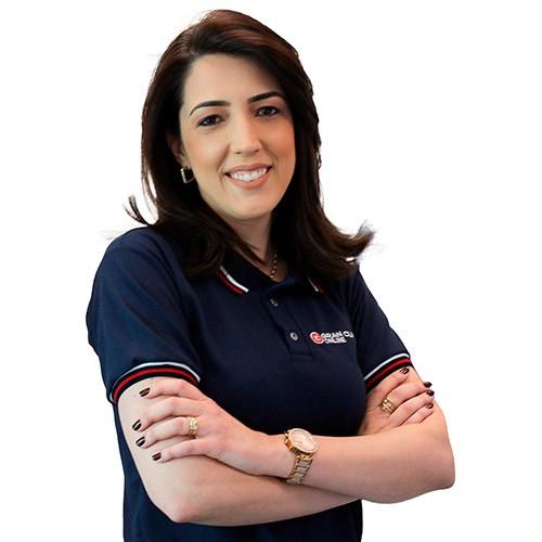 Carolina Carvalhal