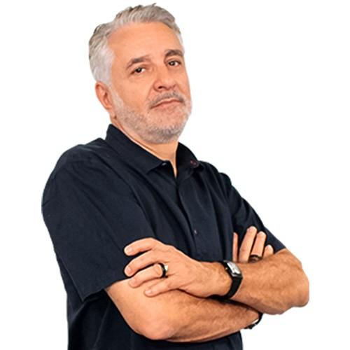 Eduardo Carreira