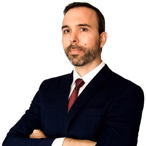 Frederico Pereira Martins