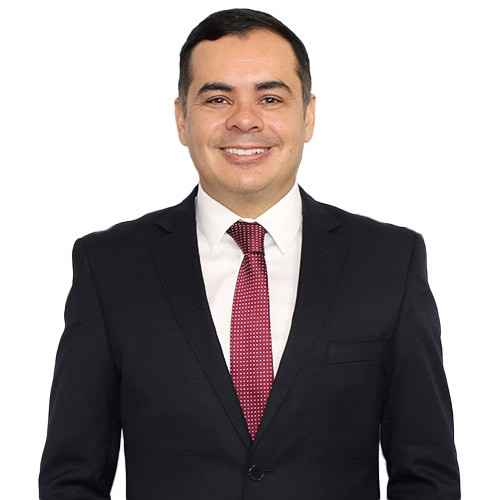 Jayder Ramos
