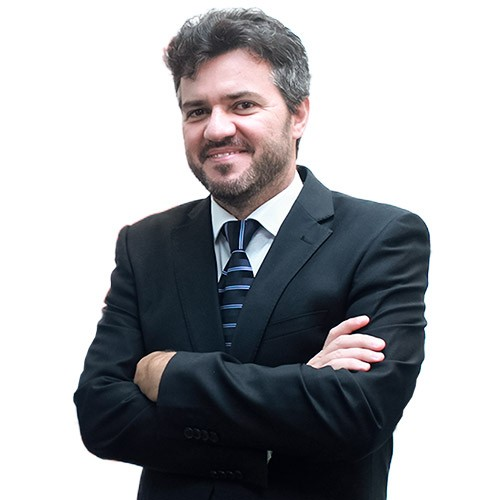 Daniel Carnacchioni