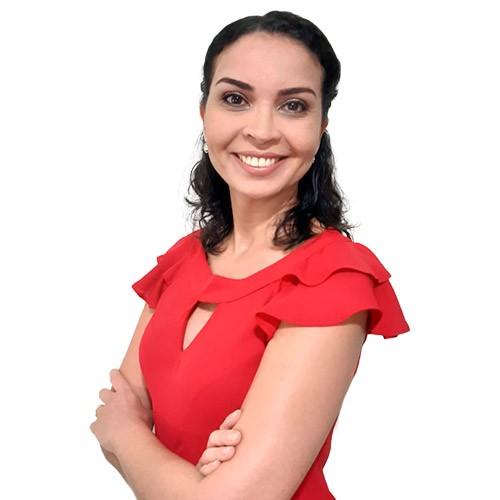 Juliana Dias Pilastre