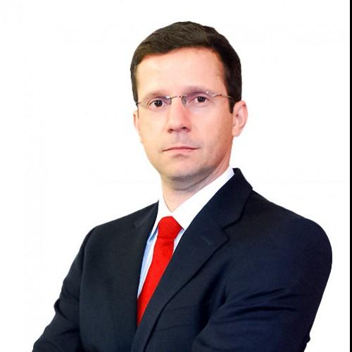 Emerson Caetano