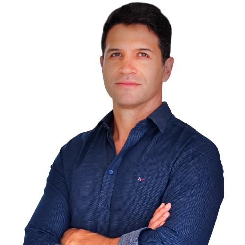 Gustavo Scatolino