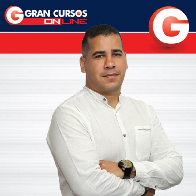 Luis Caio Ramos Bezerra