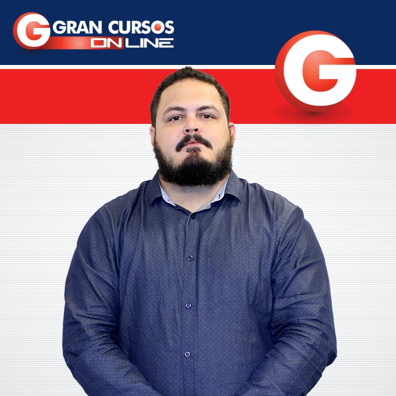 Diego Arcanjo Virgínio Silva