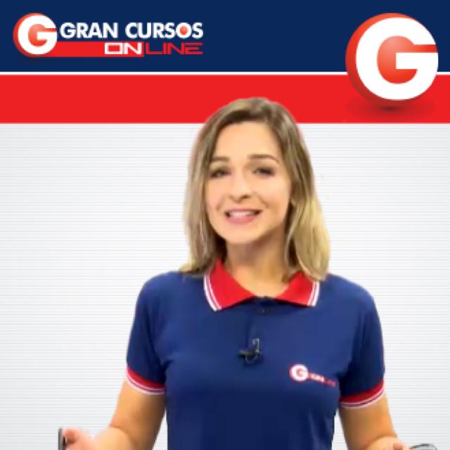 Bruna Malacarne