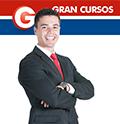 Alexssander Augusto